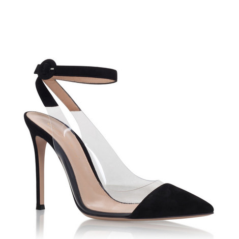 Anise Slingback Courts, ${color}