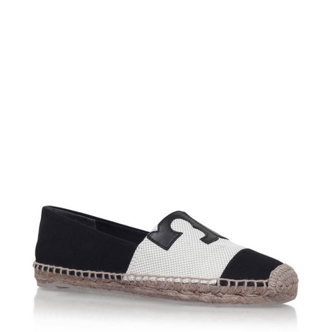 Verenda Espadrilles, ${color}