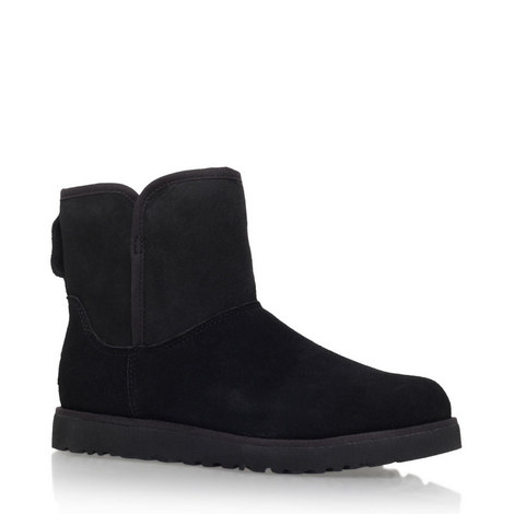Cory Ankle Boots, ${color}