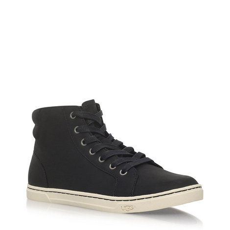 Gradie Trainers, ${color}
