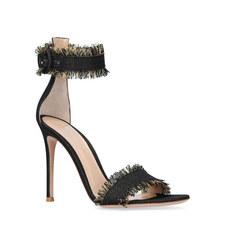 Lola Strappy Sandals