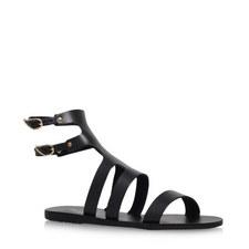 Agapi Gladiator Sandals