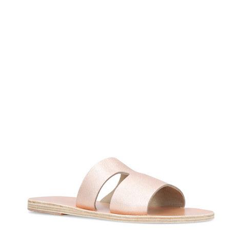 Apteros Sandals, ${color}
