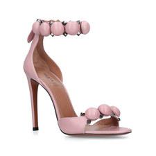 Bombe 110 Heeled Sandals