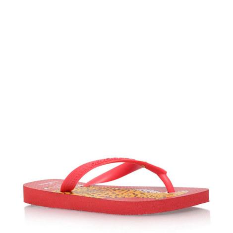 a8ce33cbe Bruce Havaianas Flip-Flops