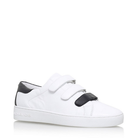 Craig Velcro Trainers, ${color}