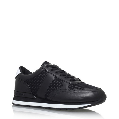 Jamie Leather Trainer, ${color}