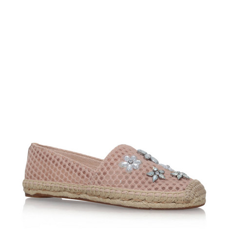 Brillare Espadrilles, ${color}