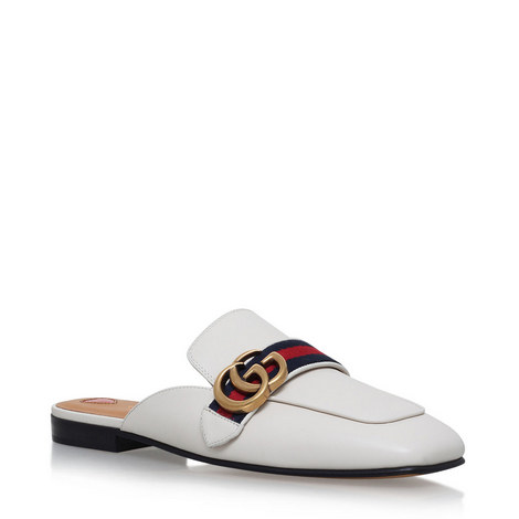 Slip-On Loafers, ${color}