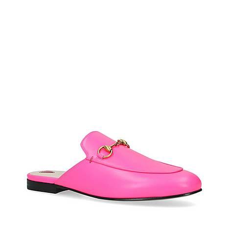 Princeton Slides, ${color}