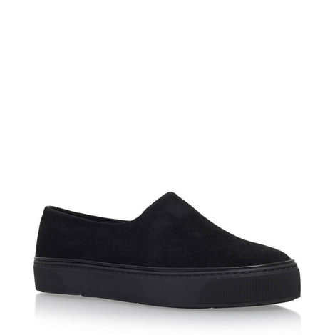 Uptospeed Skate Shoes, ${color}