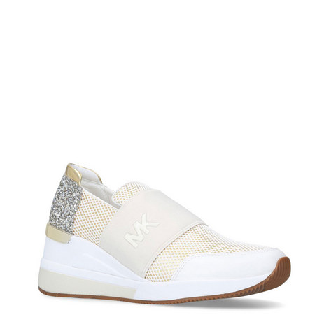 Pipe Lopez Loafers, ${color}