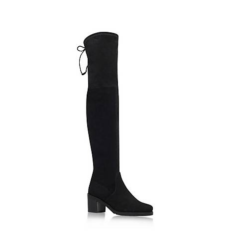 Urban Over-Knee Boots, ${color}