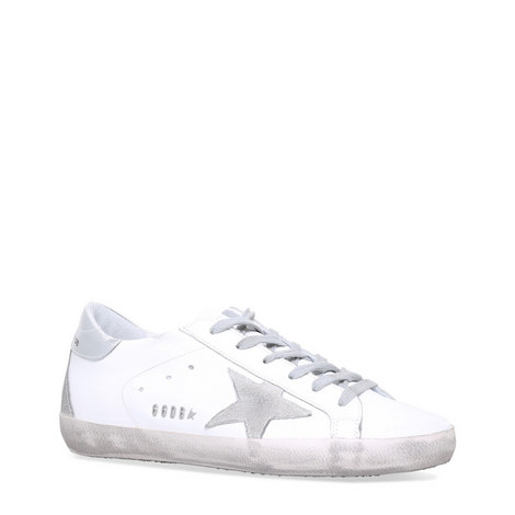 Superstar W77 Trainers, ${color}