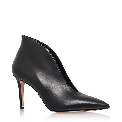 Vania Ankle Boots, ${color}