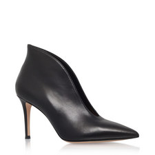 Vania Ankle Boots