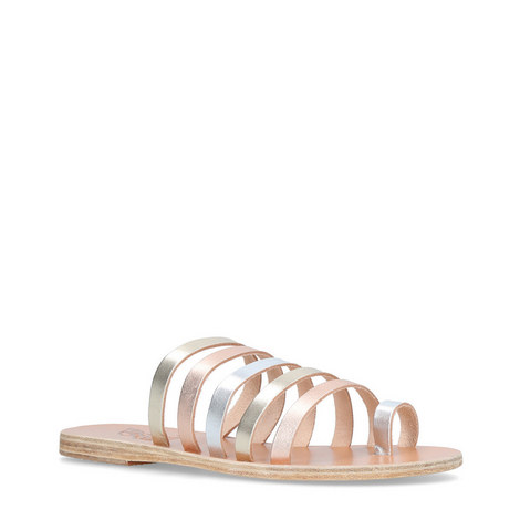 Niki Sandals, ${color}