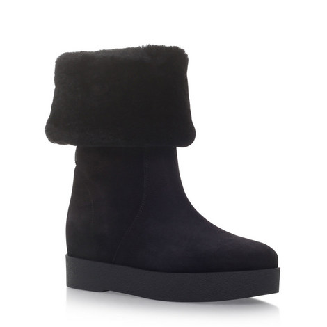Falcon Shearling Boots, ${color}