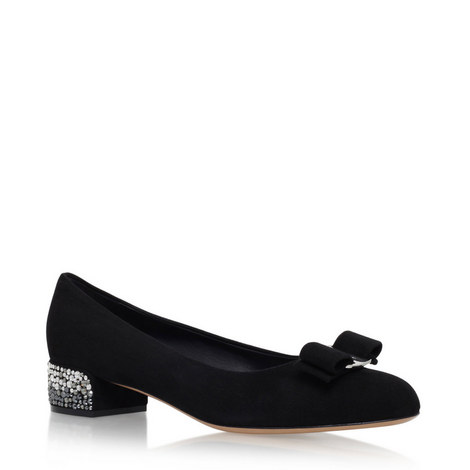 Vara Jewelled Ballet Courts, ${color}