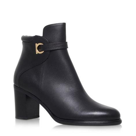 Florian Ankle Boots, ${color}