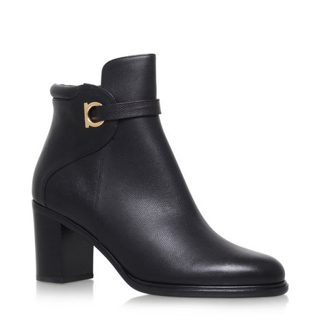 Florian Ankle Boots, ${color}