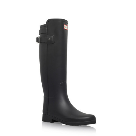 Original Refined Wellington Boots Tall, ${color}