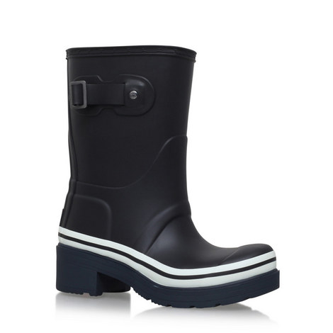 Original Buoy Stripe Wellington Boots, ${color}
