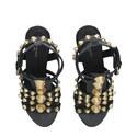 Arena Giant Stud Sandals, ${color}