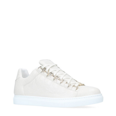 Arena Low-Top Trainers, ${color}