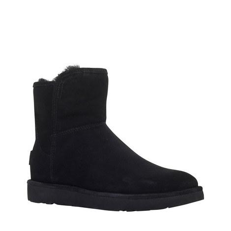 Abree Boots Mini, ${color}
