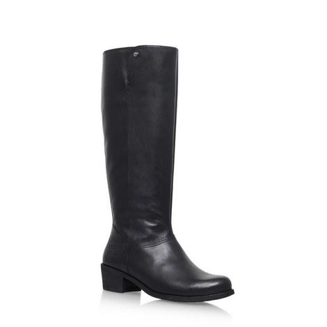 Barton Croco Boots, ${color}