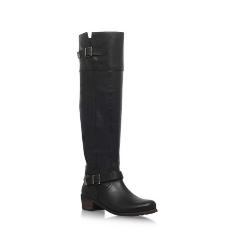 Bess Knee High Boots, ${color}