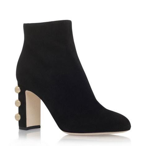 Bibiana 90 Heeled Boots, ${color}