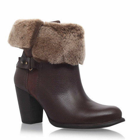 Jane Shearling Boots, ${color}