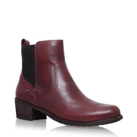 Keller Chelsea Boots, ${color}