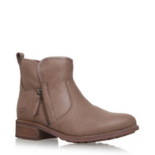 LaVelle Lined Boots