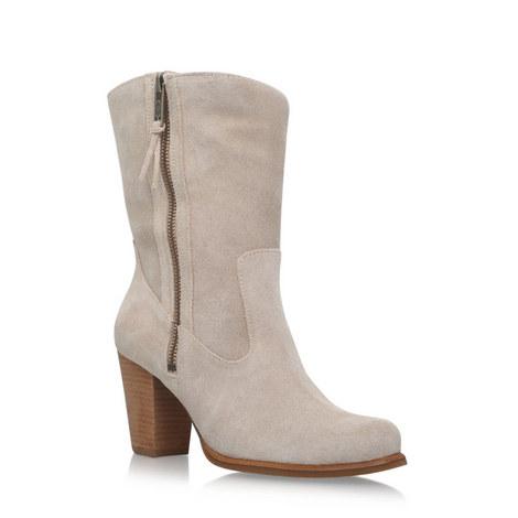 Lynda Western Boots, ${color}