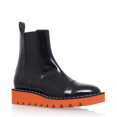 Odette Ankle Boots, ${color}