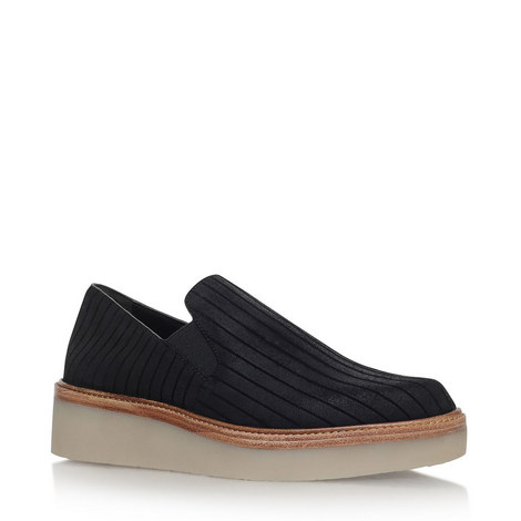 Kara Slip Ons, ${color}