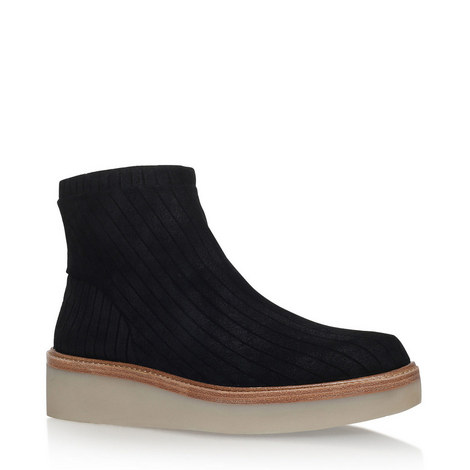 Kimmie Creeper Boots, ${color}