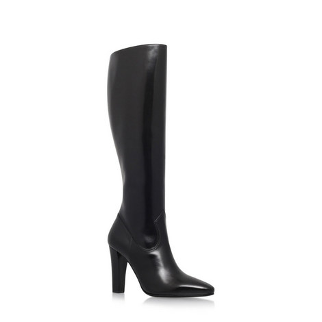 Lily 95 Knee-High Boots, ${color}