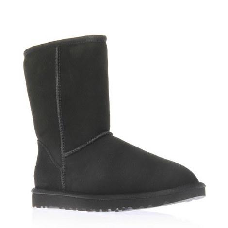 Classic Calf Boots, ${color}