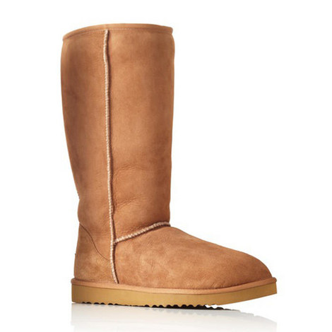 Classic Tall Boots, ${color}