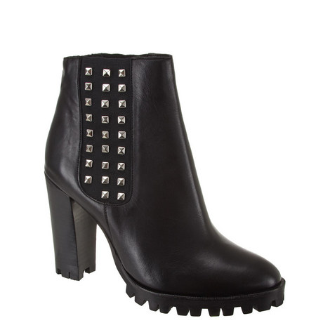 Studded Anne Boots, ${color}