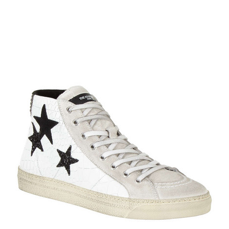 Star Power Trainers, ${color}