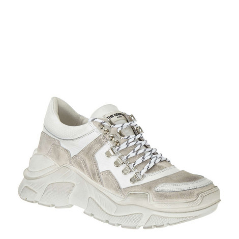 Hi-Top Sneakers, ${color}