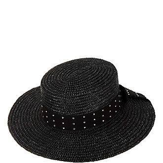e0fac1f1 Womens Hats | Designer Hats For Ladies | Brown Thomas