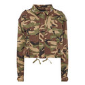 Cropped Camouflage Jacket, ${color}