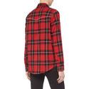 Traditional Check Shirt, ${color}