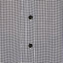 Micro Gingham Shirt, ${color}
